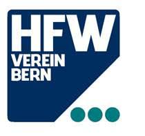 Website des Vereins HFW
